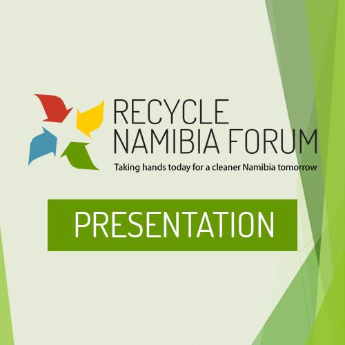 RNF Presentation
