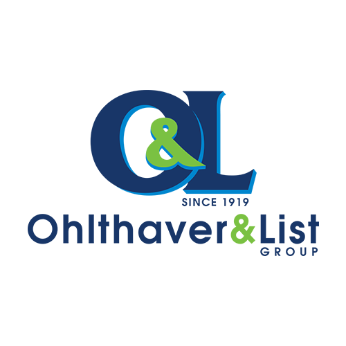 Olthaver & List