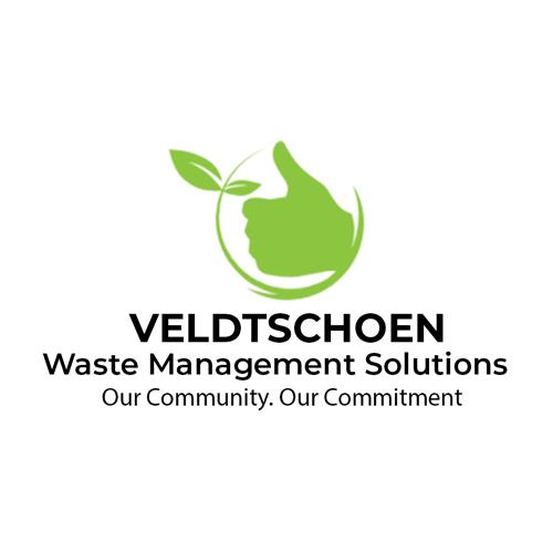 Veldtschoen Waste Management Solutions
