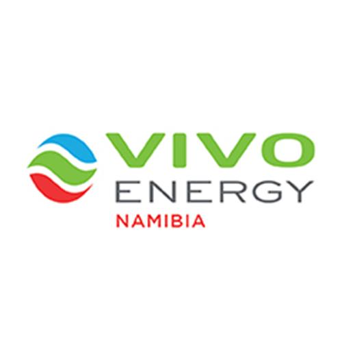 Vivo Energy Namibia
