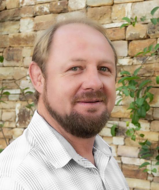 Jan Hendrik Duvenhage