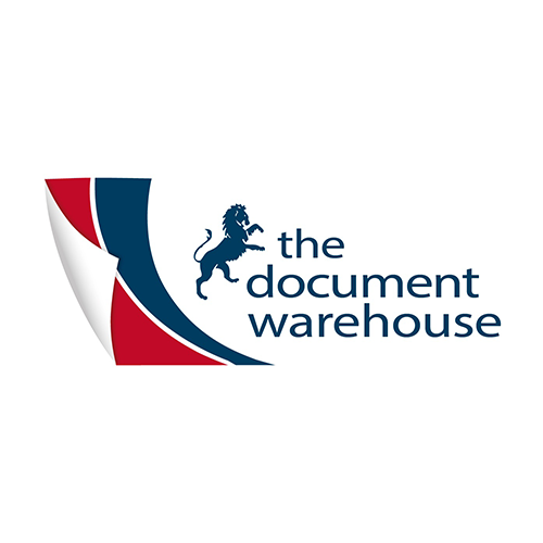 The Document Warehouse