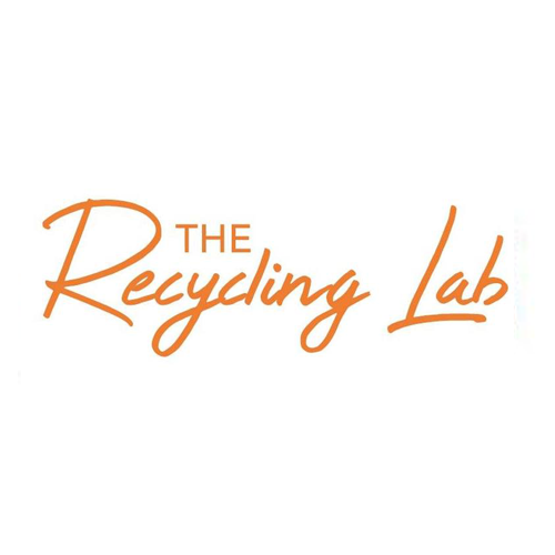 The Recycling Lab