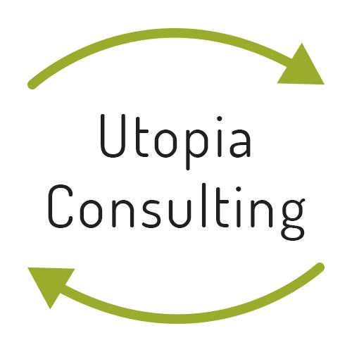 Utopia Consulting