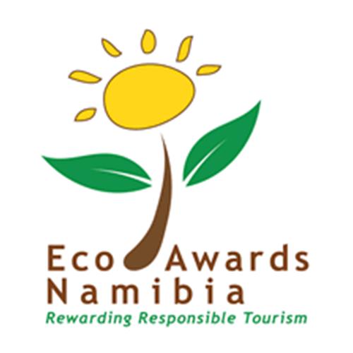 Namibia Eco Awards