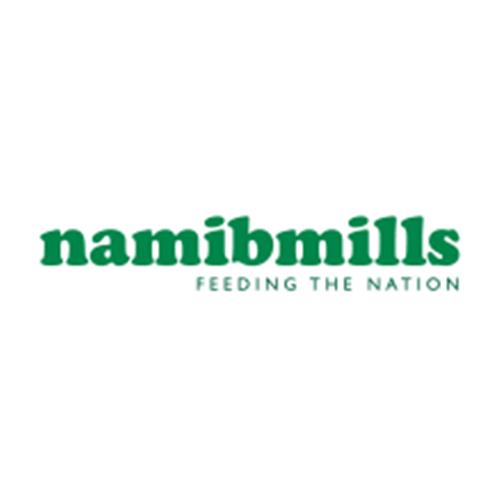 Namib Mills