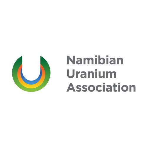 Namibia Uranium Institute