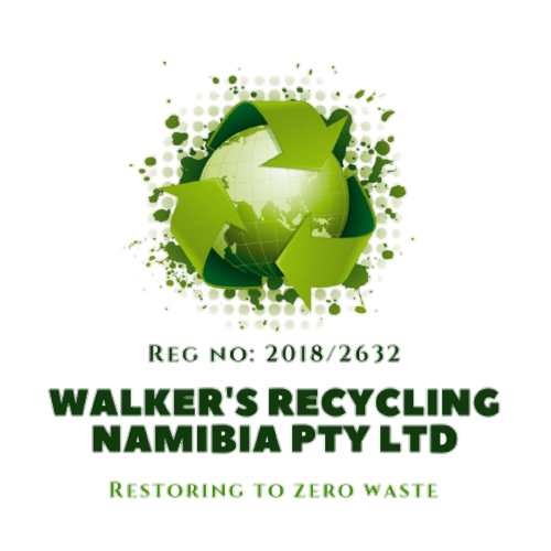 Walker's Recycling