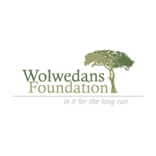 Wolwedans Foundation Trust